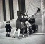 robert-doisneau-paris-1936.jpg
