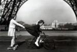 robert-doisneau-1943-le-remorqueur-du-champ-de-mars-resized.jpg